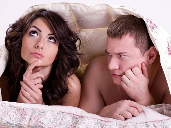 Как правильно заниматься анальным сексом в первый раз