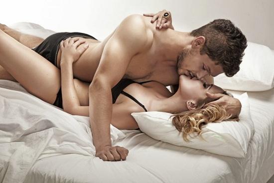 Поцелуй с сексам фото 719-80