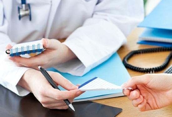 Вирус папилломы: симптомы и лечение