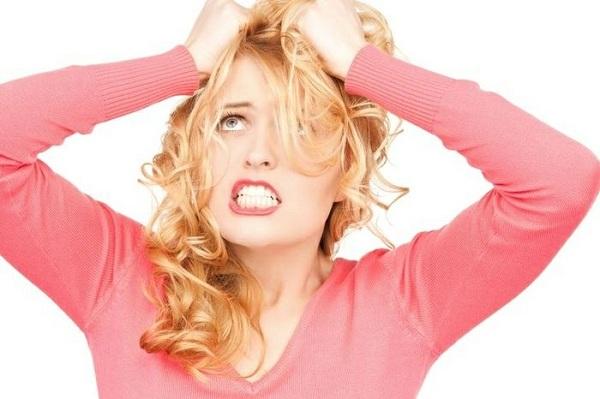Невроз: симптомы, лечение. Профилактика у детей и взрослых