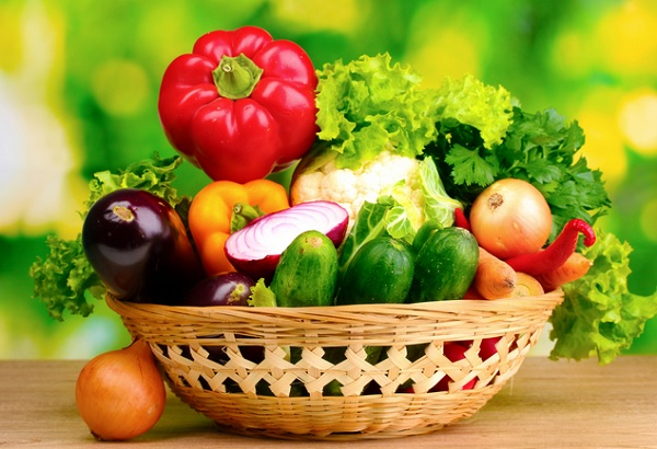 Как правильно питаться чтобы похудеть: рекомендации и меню на неделю