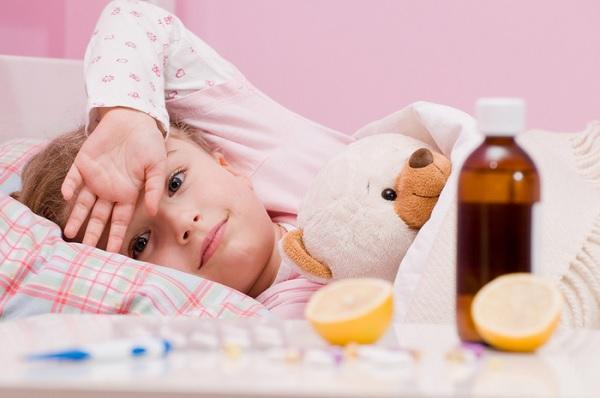 Краснуха: симптомы, последствия и лечение. Советы по профилактике