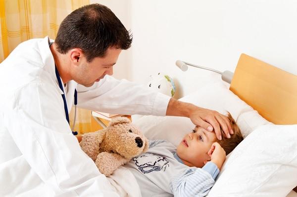 Желтуха: симптомы, причины и лечение. Советы врачей