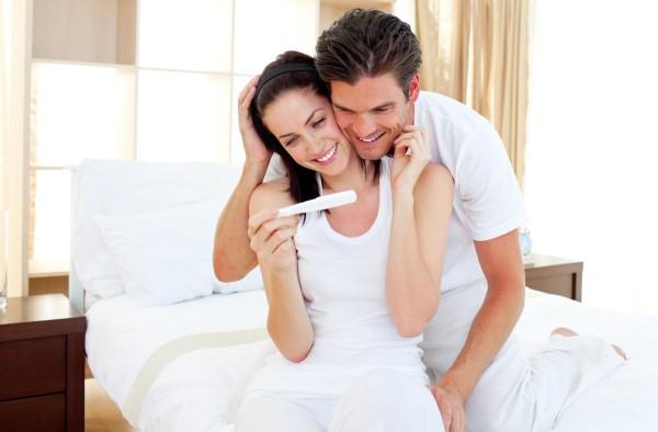 Бесплодие: причины и лечение у мужчин и женщин. Советы врача