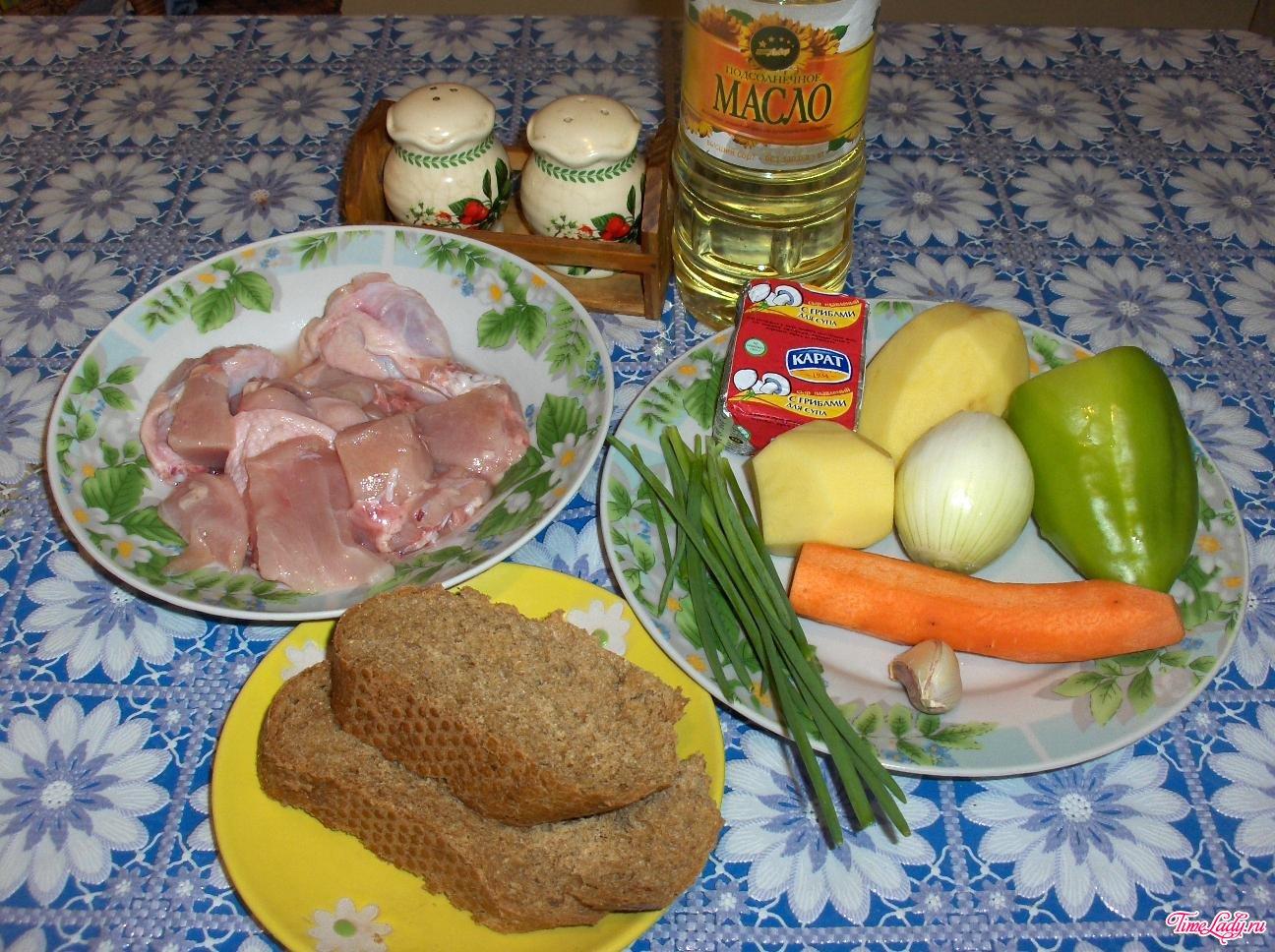 Песочное печенье из овсяных хлопьев рецепт с фото пошагово