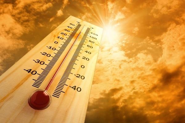 Что пьют в жаркую погоду? Какие напитки пить летом