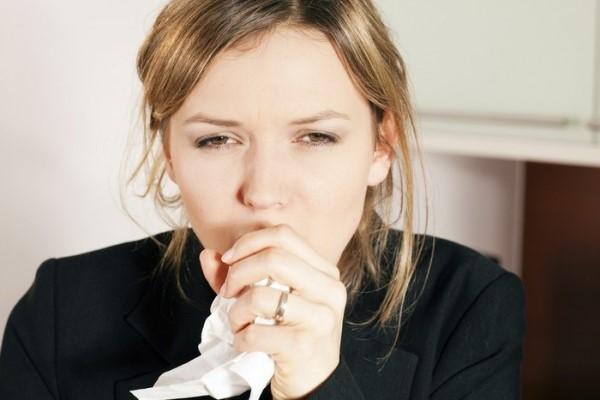 Коклюш: симптомы и лечение у детей и взрослых. Стоит ли делать прививку