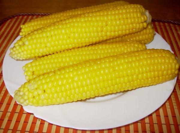 термобелье стоит вареная кукуруза в домашних условиях рецепт России широкий