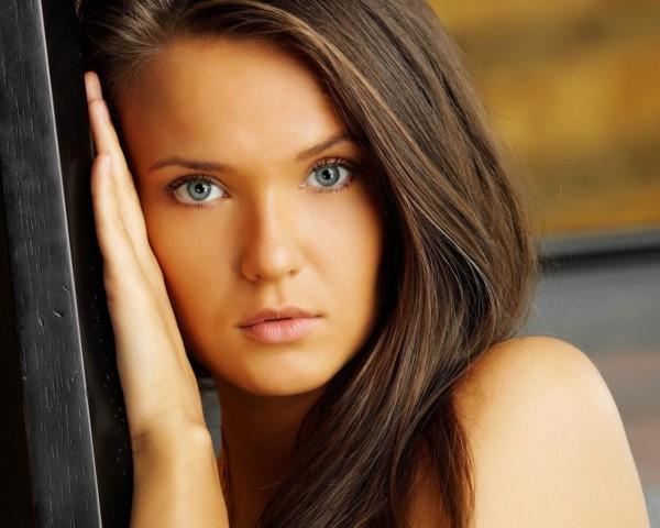 Как восстановить девственность. Особенности гименопластики