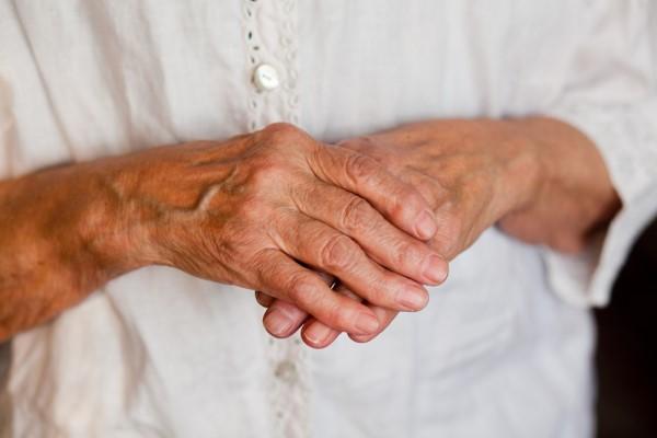 Артрит: симптомы, лечение и диета. Лечение артрита народными средствами