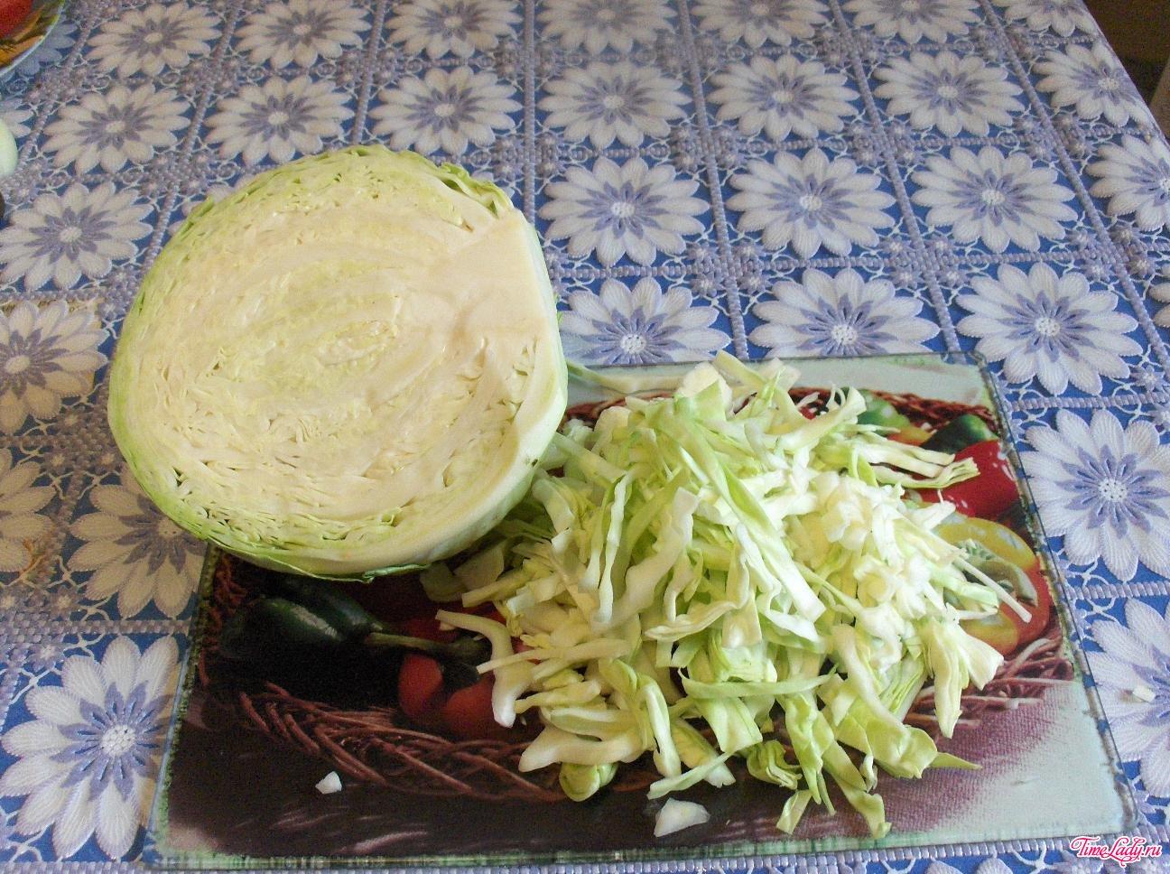 Видео рецепт мясо в горшочке с грибами и картошкой в духовке рецепт