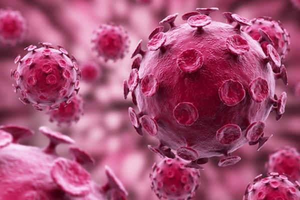 Дисбактериоз: причины, симптомы и лечение. Советы для женщин