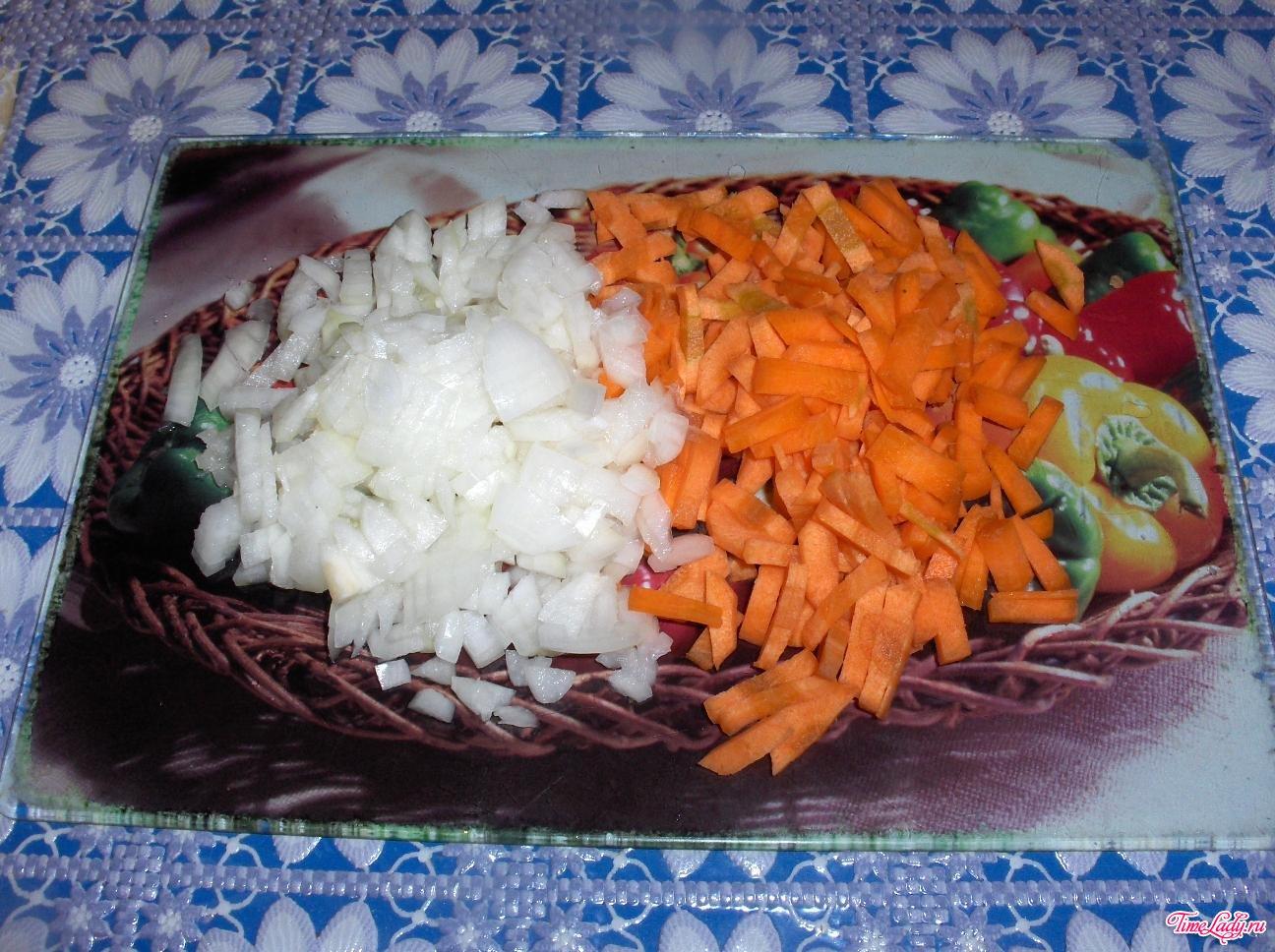Салат сугроб с курицей рецепт пошагово