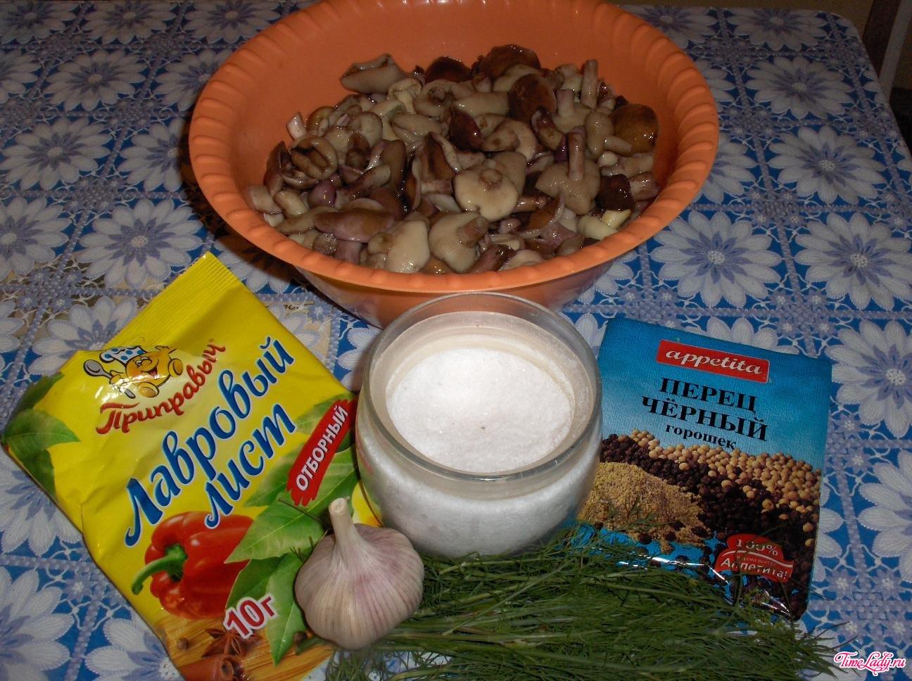 Лечо из перца кабачков и помидор на зиму рецепт
