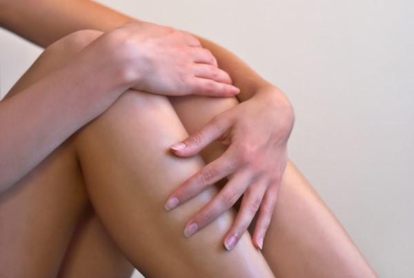 Варикоз во время беременности на ногах: общая характеристика проблемы