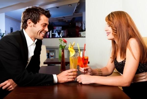 Что такое гостевой брак? Его плюсы и минусы. Психология гостевого брака