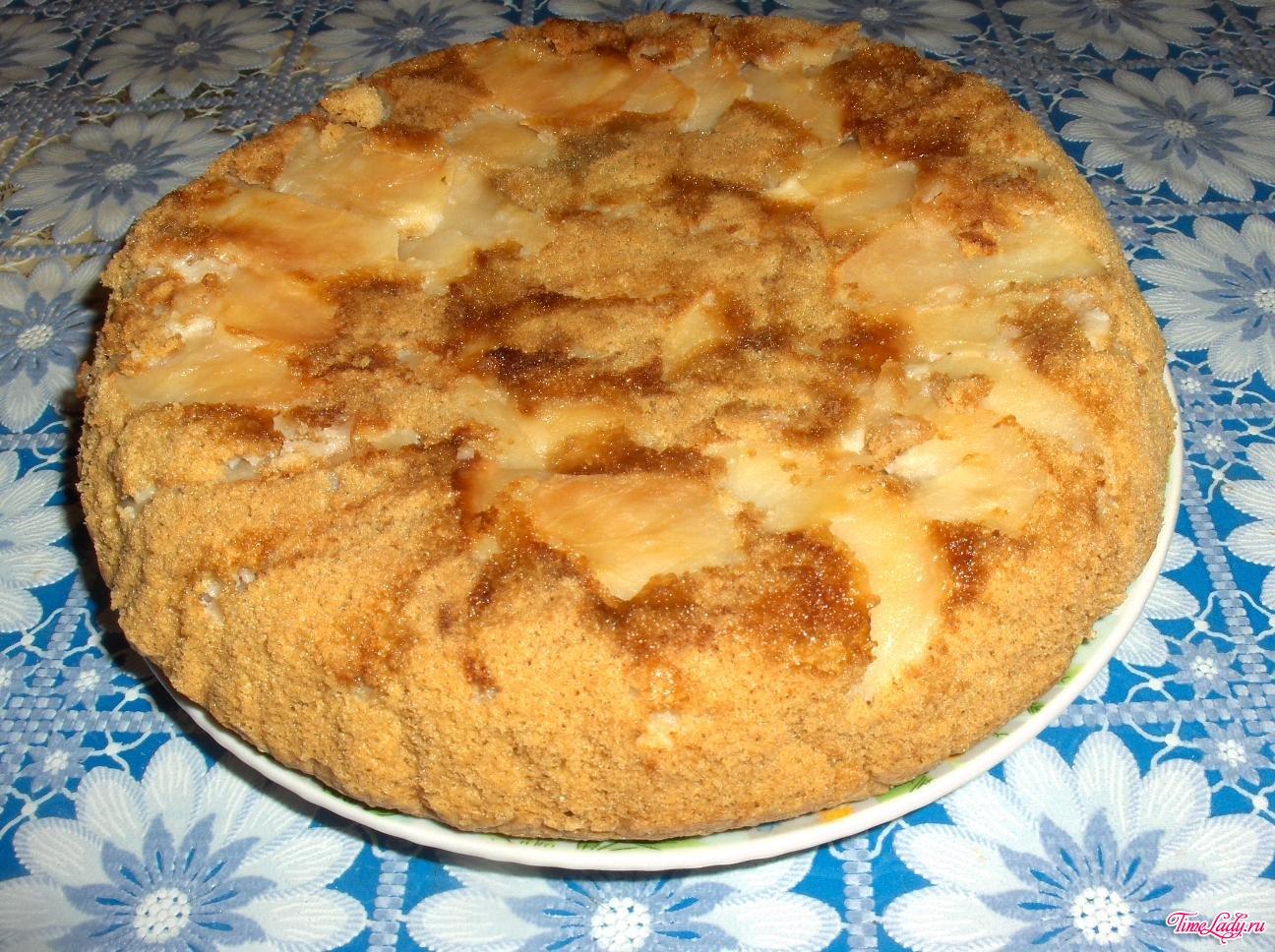 Пирог с молоком рецепты простые в домашних условиях