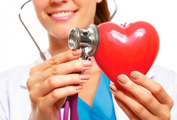 Профилактика сердечно-сосудистых заболеваний: советы кардиологов