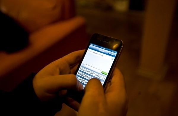 для мобильного фото девушек которые любят писать без смс и без регис