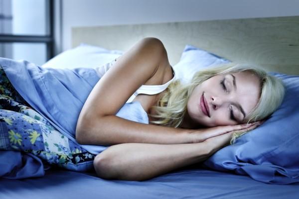 Что делать, если постоянно хочется спать? Причины и варианты решения