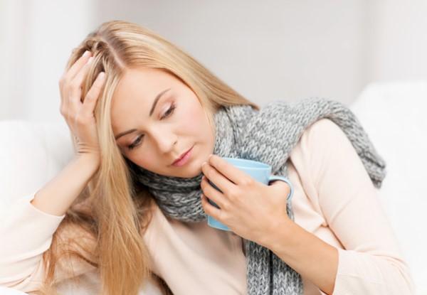 Как не заболеть, если чувствуешь, что заболеваешь? Эффективные советы