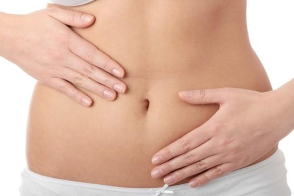 Чем и как правильно почистить кишечник от шлаков?