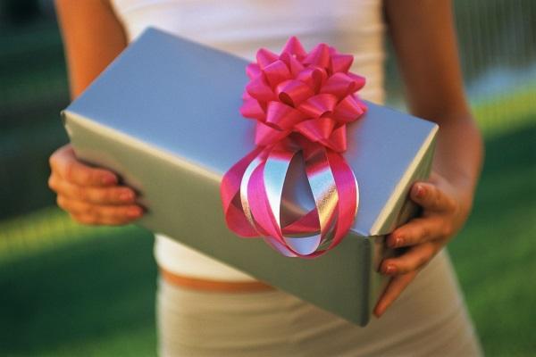 Подарки девочке 15 лет 407