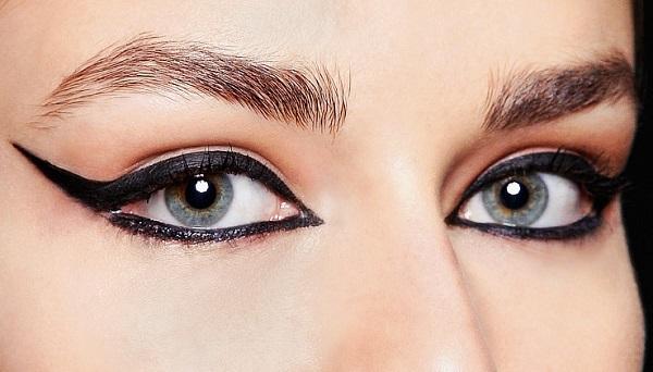 Мелирование на темные волосы: преимущества, подбор краски, секреты ухода