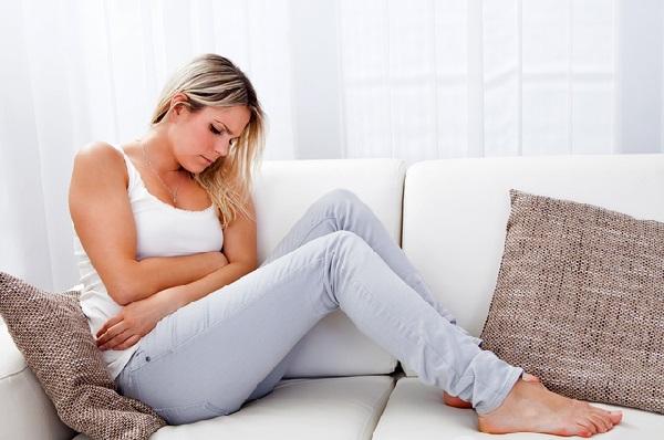 Месячные при беременности: возможны ли? Каковы их причины?