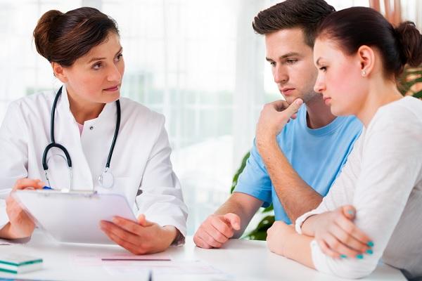 Внематочная беременность: причины, признаки, последствия и профилактика