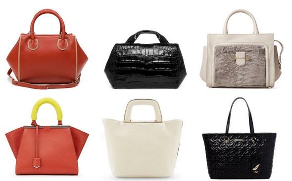 Модные советыЖенские брендовые сумки картинки
