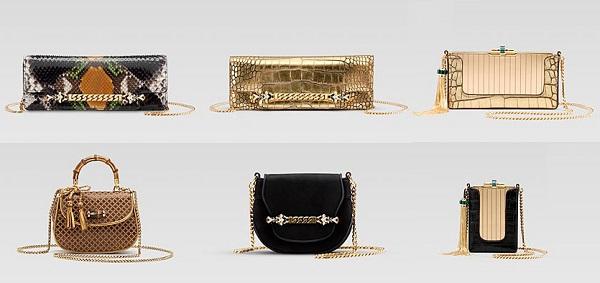 ceeefd7e4512 Модные сумки 2014-2015. Стильные тренды женских сумочек