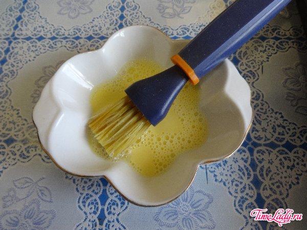 Как приготовить самсу в домашних условиях