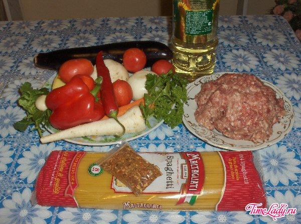 дунганский лагман рецепт приготовления с фото