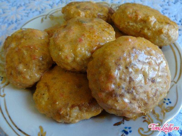 Чахохбили из мяса по-грузински пошаговый рецепт с фото