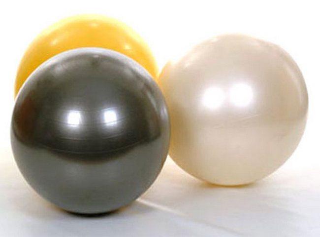 Мяч Torneo