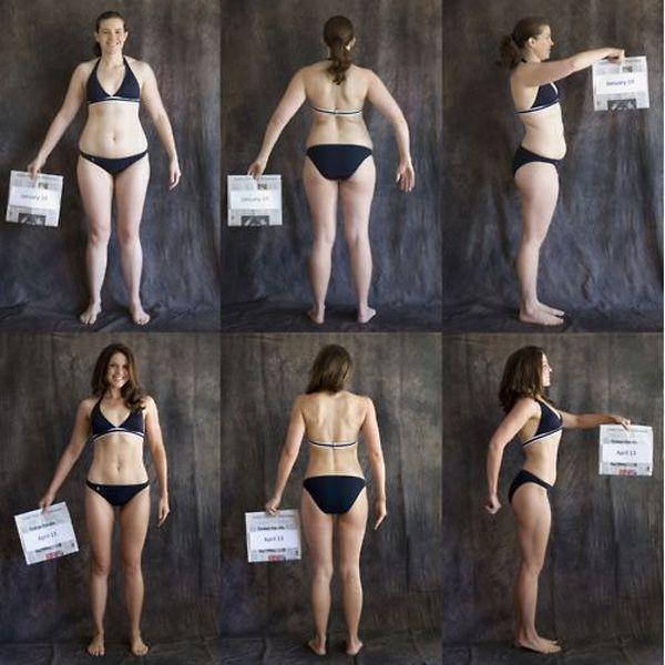 прикольные картинки похудения до и после шанхай, где был