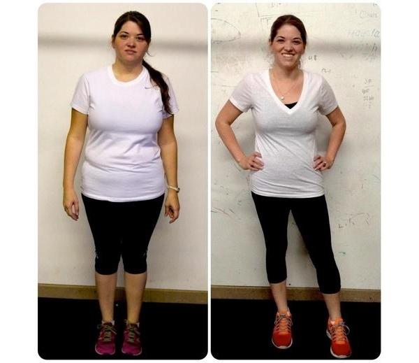 Питьевая диета 30 дней меню и выход