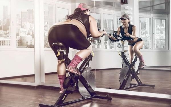 Как похудела Ольга Скобеева фото До и После секрет диеты