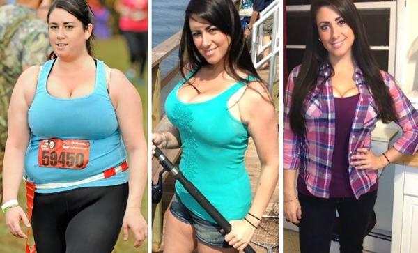 Мотивация для похудения: цели, картинки, фото до после, фильмы, видео