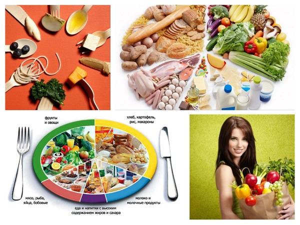 90 дневная диета раздельного питания: меню, рецепты, основные принципы