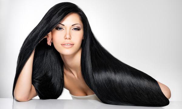Картинки по запросу экранирование волос