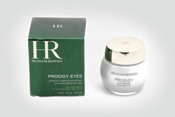 Helena Rubinstein Prodigy Eyes