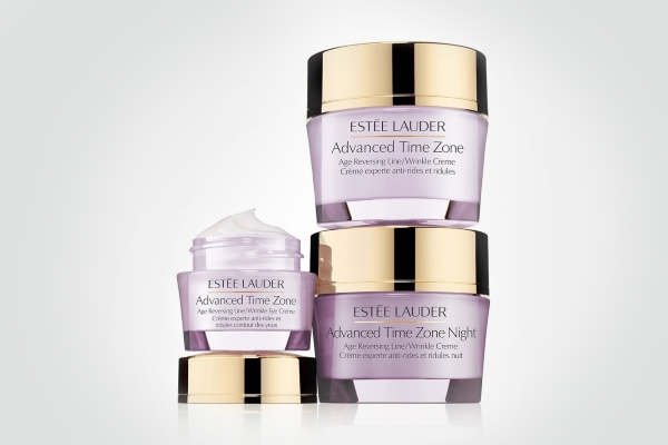 EsteeLauder Advanced Time Zone
