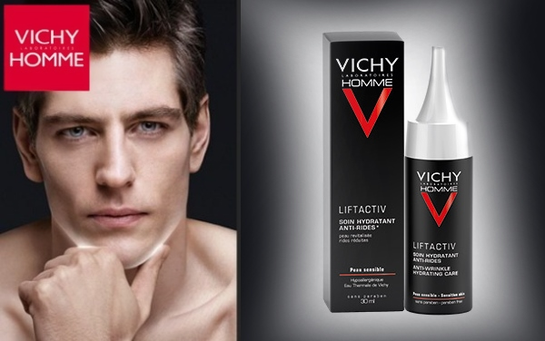 VICHY Liftactiv (men)