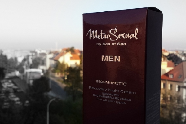 Sea Of Spa Metro Sexual
