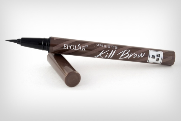 Efolar Kill Brow