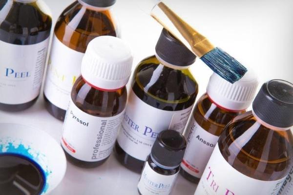 Пилинг трихлоруксусной кислотой или ТСА-пилинг: обзор процедуры