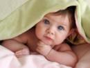 Ребенок не хочет ложиться спать. Что делать?