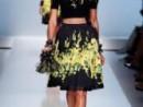 Модные тенденции лето 2012